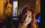 amarguinhas-diabo-a-solta-1996
