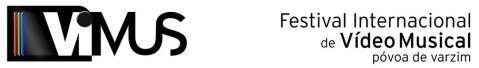 cabecalho-vimus-073