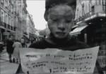 os-poetas-o-navio-de-espelhos-1997-vencedor-do-premio-videoclipe-do-ano-1997