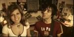 "Gomo, ""Feeling Alive"", Real. Rui de Brito, 2004"
