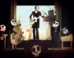 Tété, 'Fils de Cham' (videoclipe), Real. Edouard Salier, 2006