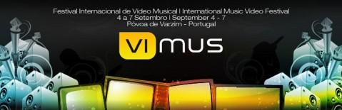 ViMus banner