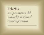 eclectia